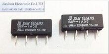 HOT NIEUWE SIP-1A05 SIP1A05 1A05 1A 5 v 5VDC DC5V PANCHAN DIP4
