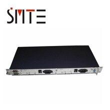 PSU-AC 30A power supply for OLT C320 C300 5608T OLT PTN6110 6220 220V 48A