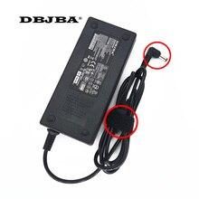 19.5 V 6.15A 120 W adaptateur secteur pour Lenovo IdeaCentre ADP-120ZB 41A9 C340 tout en un chargeur dalimentation pour ordinateur portable 5.5*2.5mm