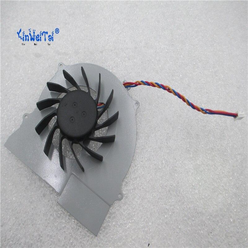Вентилятор охлаждения для LG R405 R400 RD400 R40 R405-A R405-S RD405 13. V1.b3175.fgn GB0506AGV1-A MFNC-C545A EAL36658301