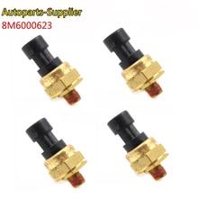 8M6000623 P2020-5003 New Car Water Pressure Sender Sensor Switch For Mercruiser 8818793 8818790 MM2733760 car accessories