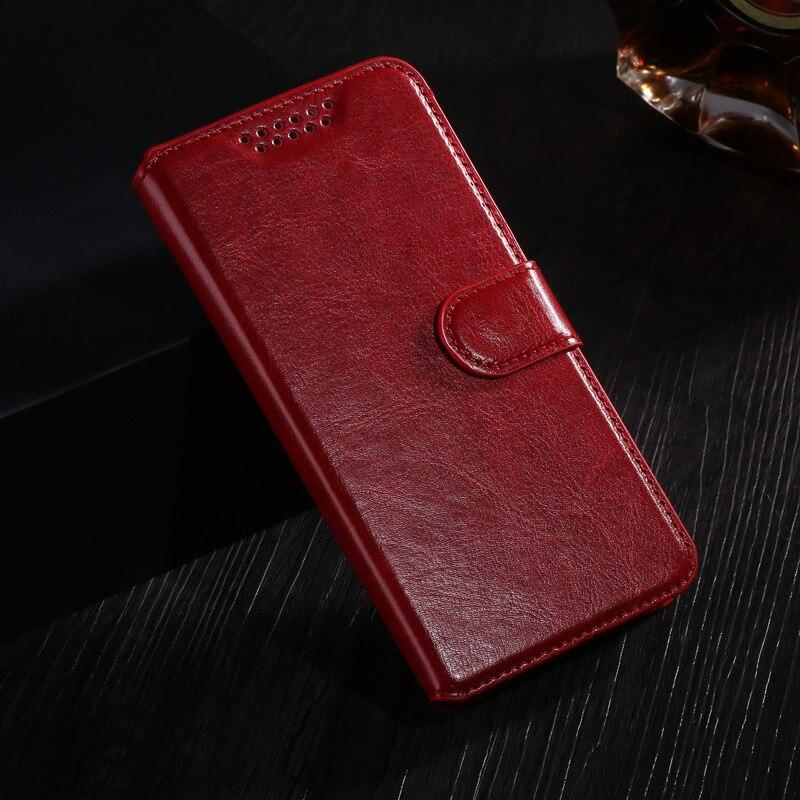 Чехол-книжка для HTC Desire 326G/Desire 526 526G с двумя sim-картами 526G + кожаный чехол-бумажник для телефона с отделением для карт