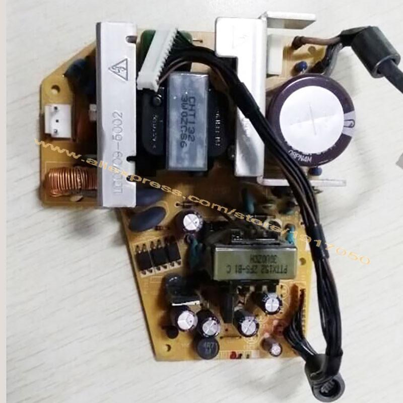 أجزاء جهاز عرض لإمداد الطاقة الرئيسي NEC NP405C