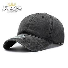 [FEILEDIS] gorra para hombre y mujer gorra para papá 100% de algodón de alta calidad bordado de Astroworld gorras de béisbol Unisex de camionero sombreros JMM-41