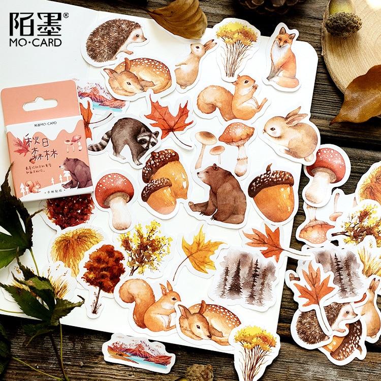 lote-de-46-unidades-de-pegatinas-de-papel-washi-para-decoracion-de-frutas-y-animales-en-el-bosque-etiquetas-adhesivas-para-libros-de-recortes-diario-papeleria-pegatinas-para-album-de-fotos