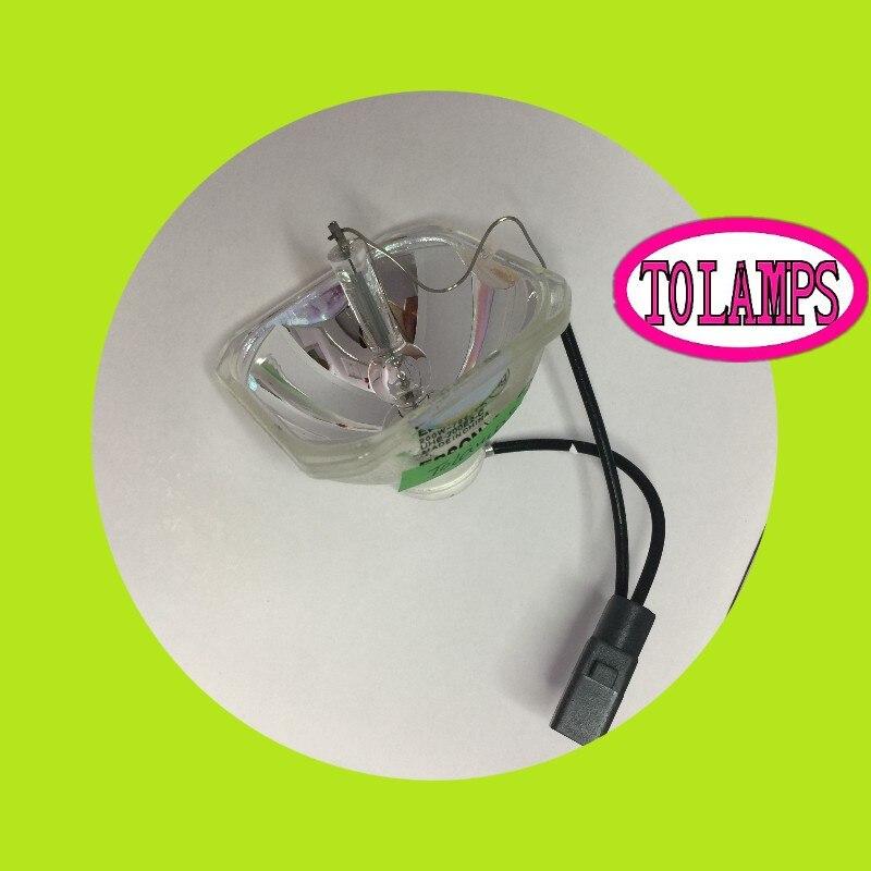 EB-S7 + EB-S72 EB-S82 EB-X7 EB-X72 EB-X8E EB-W7 H311C H328C H312C EX31 V13H010L54 Лампа для проектора