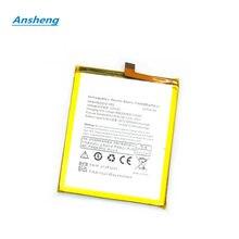 Ansheng Giga di Alta Qualità 4000 mAh batteria per gigaset GI02 ME pro GS57-6 Smartphone + Strumenti