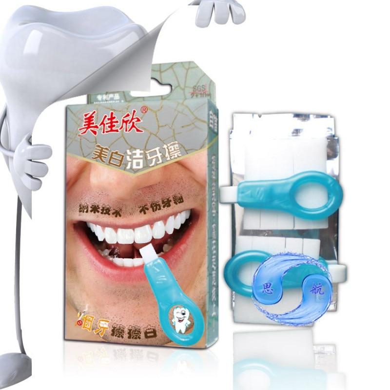 Bolígrafo de lejía blanqueador dental blanco Gel dental eliminar manchas higiene Oral gran oferta Popular