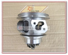 Turbo cartouche CHRA CT26 17201-17040 17201 17040   Turbocompresseur pour TOYOTA LandCruiser Land Cruiser 1998-2003 1HD-FTE 1HD-FT 4.2L