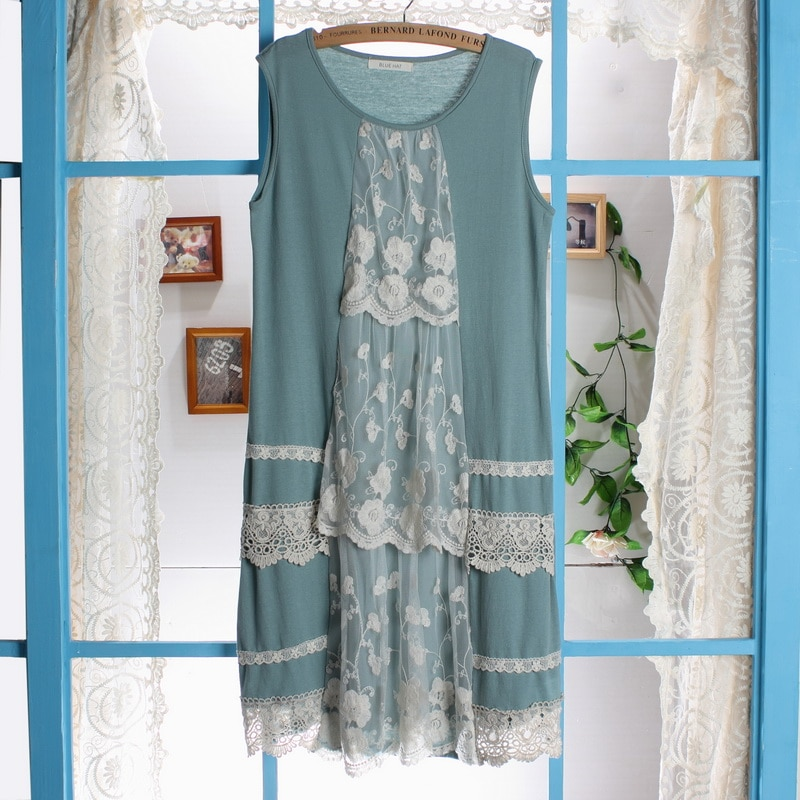 Encaje patchwork volantes mujeres kleding rockabilly kylie jenner formal peplum 50 s vestidos cortos Mujer casual vestido Primavera Verano