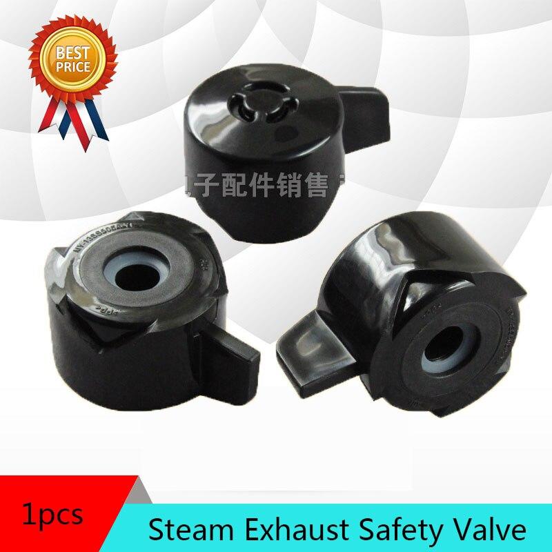 Поплавковый клапан 13PSS505A/MY-13SS506A/13PSS605A, ограничитель давления, мультиварка, контроль давления, кухонная посуда, робот-повар