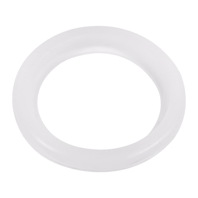 Silicone Brew Head Gasket Seal Ring For Espresso Coffee Machine Universal Professional Accessory Part Brew Head Seal Breville