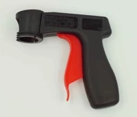 can gun1 premium can tool aerosol spray snap and spray can handle spray can gun
