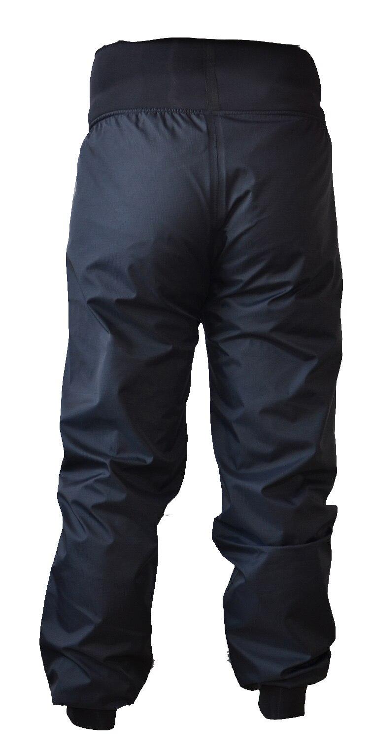 unisex pants,dry pants,waterproof pants canoeing,paddle sailing,Kayaking ,Sea Kayak,Flatwater,Rafting
