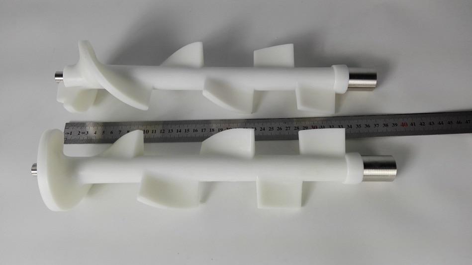 Новинка сменный стержень для машины мороженого BQL запасные части цена за одну