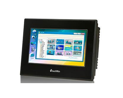 XINJE ZG3-30R-7 ZG3-30T-7 ZG3-30RT-7 máquina integrado Panel nuevo Original en STOCK envío rápido