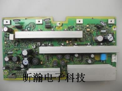 original 100% test for panasonic TH-P42X10C SC TNPA4773AK display MC106H60U12