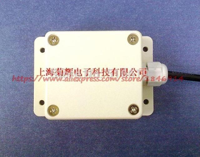 free shipping op18 k400vp6q proximity switch sensor Free shipping    Rain sensor, rain and snow sensor, capacitive proximity switch, the induction switch, an induction module