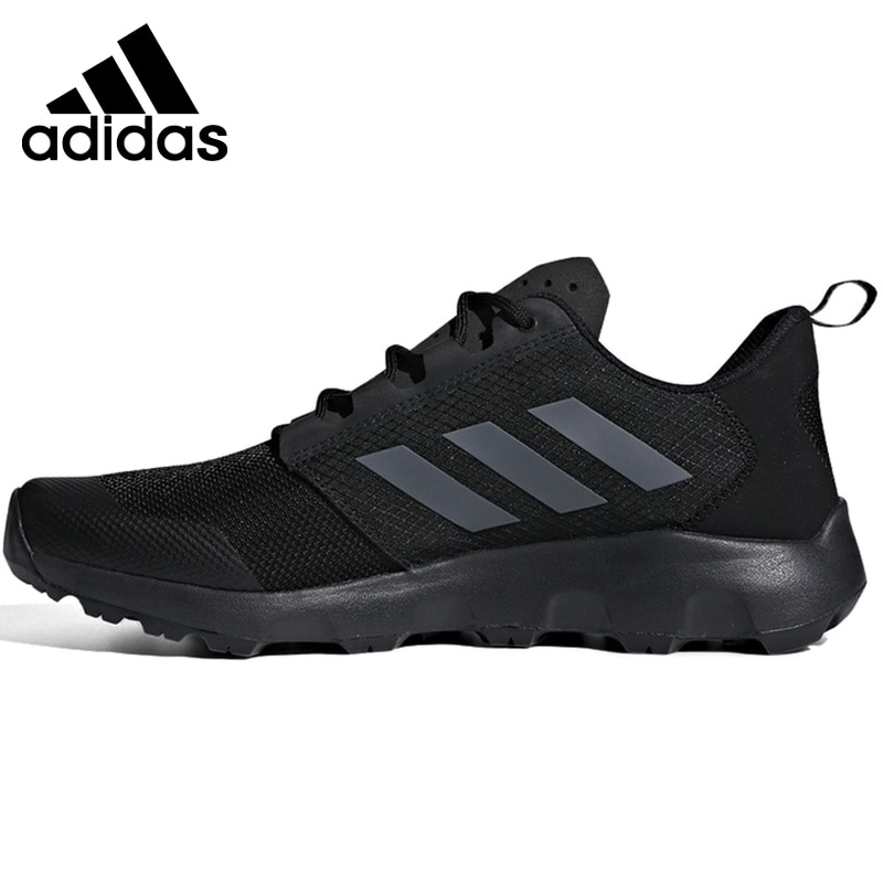 ¡Novedad! Zapatillas deportivas para exteriores Adidas TERREX VOYAGER DLX MensHiking