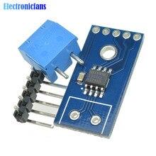 MAX31855K-capteur de Thermocouple   Panneau de développement des modules de détection de la température, offre spéciale