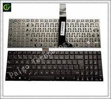 Tchèque Clavier pour Asus R510C R510CC R510CA R510VX R510VB R510 R510L R510LB R510LC R510LD R510LN CZ coupe Slovaquie SK ordinateur portable