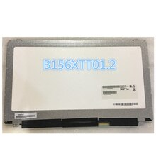 "15.6 ""LCD Touch Screen B156XTT01.2 per HP TOUCHSMART 15-G 15-R 764877-001 WXGA HD"
