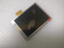 Écran dorigine LCD TFT 3.7 pouces 3110T-0443A 3110 T 0443A écran daffichage LCD pour symbole MC9100 MC9190 MC9190G garantie 6 mois