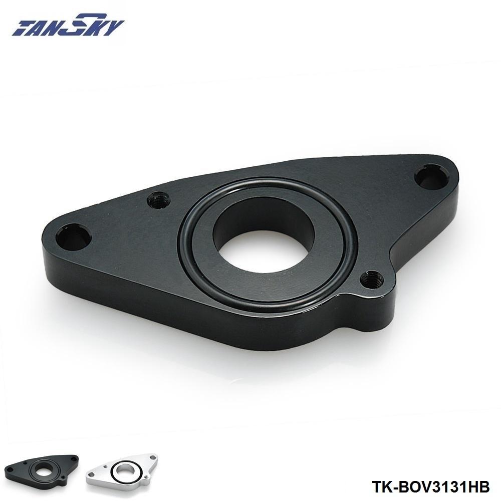 For Mazda Mps 3 6 Cx7 For S Rs Rz Fv Bov Flange Blow Off Valve Tk Bov5757hb Valve Train Aliexpress