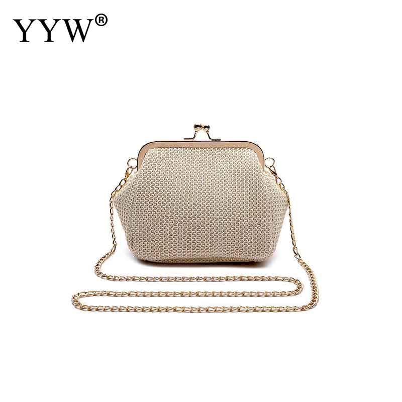 Elegant Pu Leather Handbags Women Bags Korean Solid Messenger Small Crossbody For 2019 Bolsa Feminina