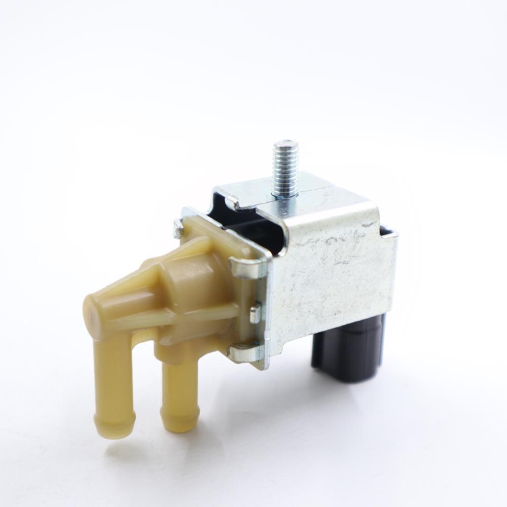 Nuevo interruptor de vacío Original K5T48471 25341095 válvula solenoide VSV EGR