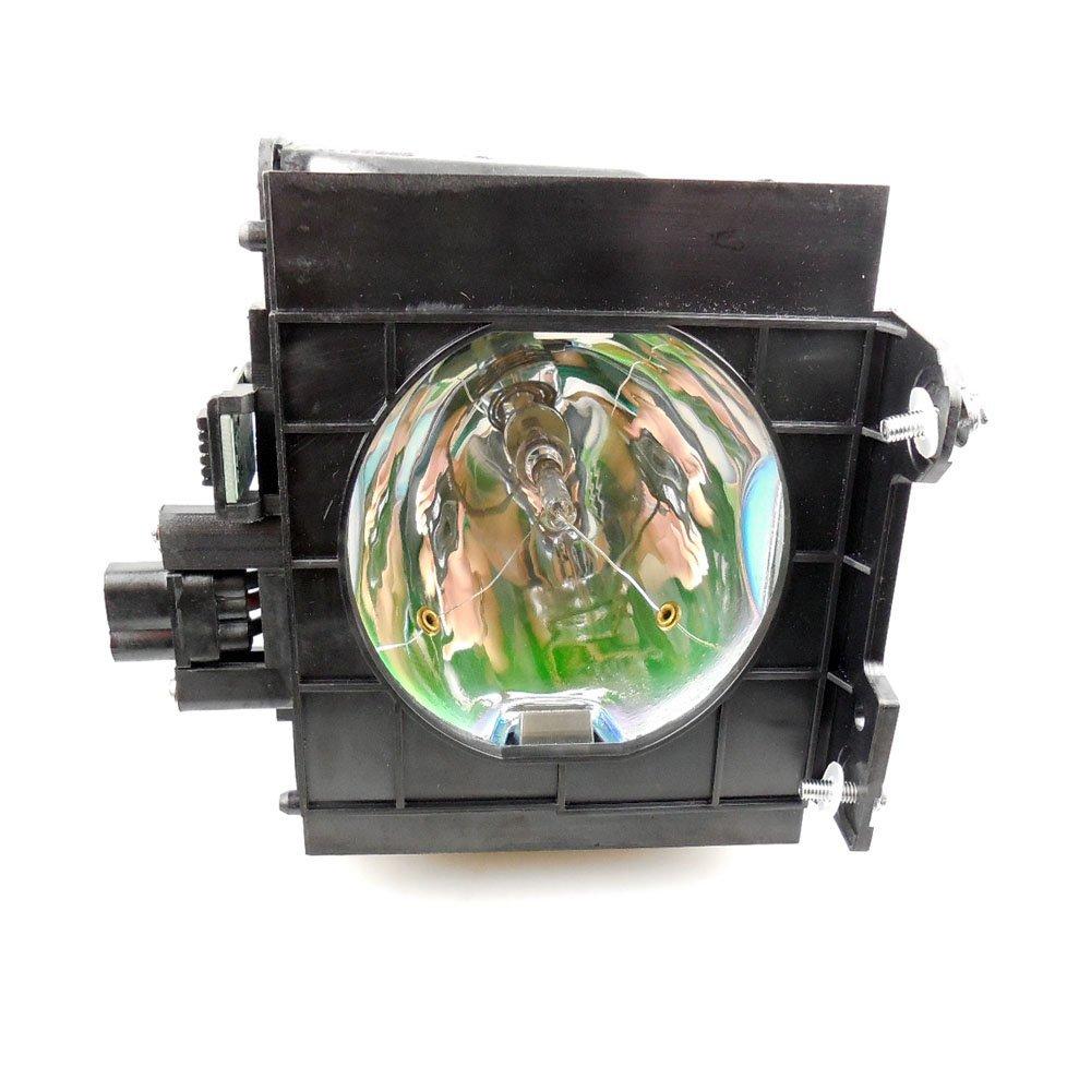 ET-LAD57 استبدال مصباح ضوئي لباناسونيك PT-DW5100/PT-D5700L/PT-D5700/PT-D5700E/PT-D5700EL/PT-D5700U/PT-D5700UL