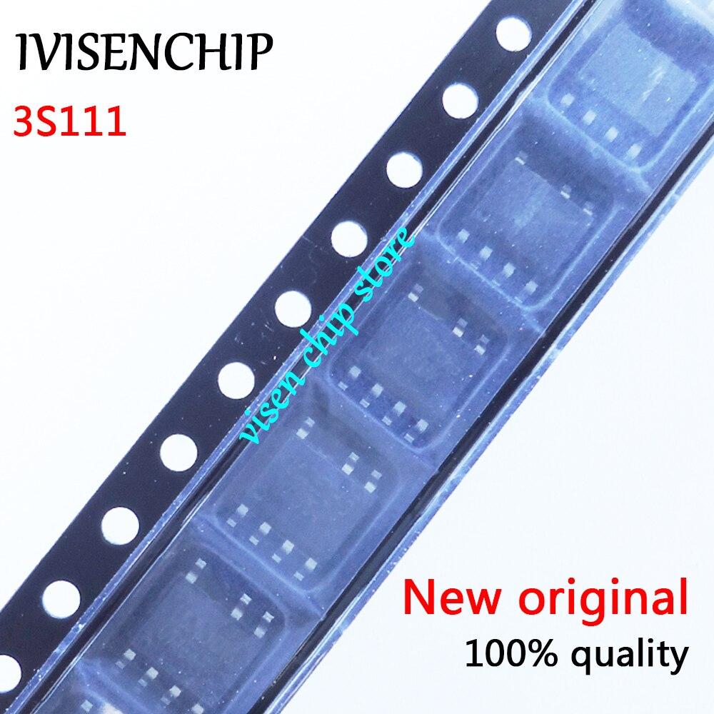 5-10pcs SSC3S111 3S111 SOP-7