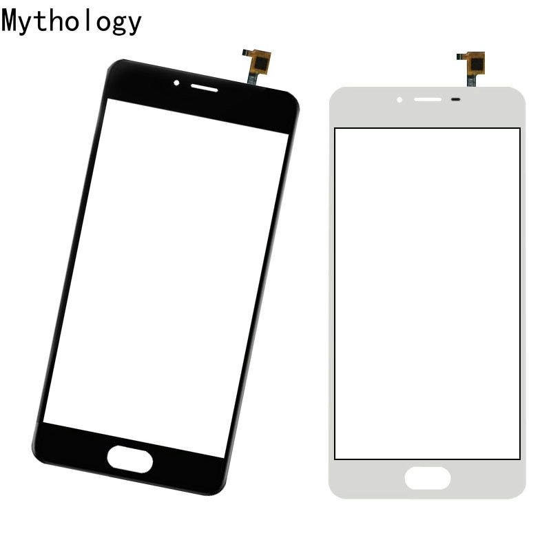 Mythology For Mei zu M3s Mini Touch Screen MT6750 Octa Core 5.0 Inch  Panel 4G Mobile Phone Panels enlarge