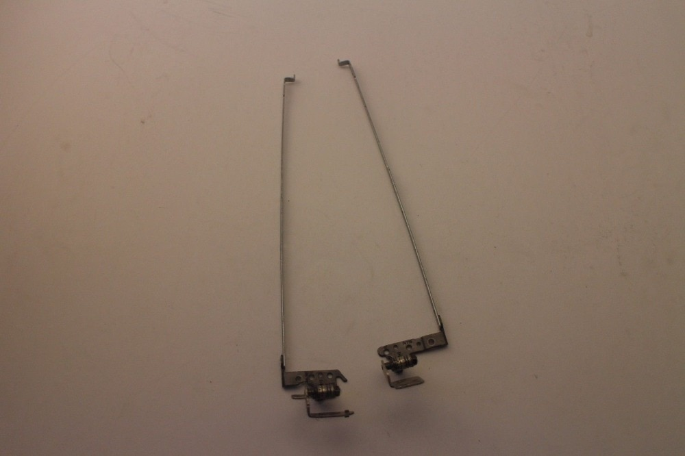 LCD dobradiças L + R Apto para HP 2000-2B 2000 250 255 CQ58 2000-200 2000-2