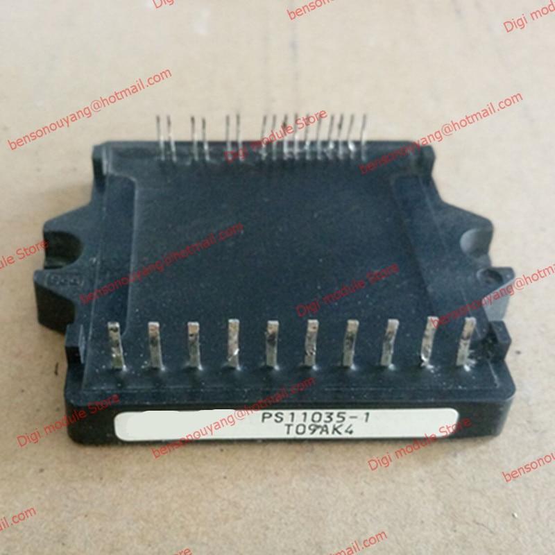 PS11035-1