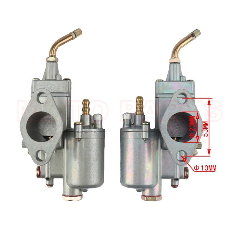 28mm carb twin vergaser carburador carby apto para k302 bmw m72 mt ural k750 mw dnepr