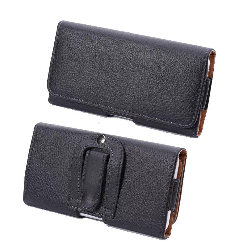 Чехол для телефона, кожаный чехол для Samsung S9 S8 S7 S6 Edge Note 5 A6 PLUS A8 2018 A3 A5 A7 2017 j3 J5 J7 2016 2017