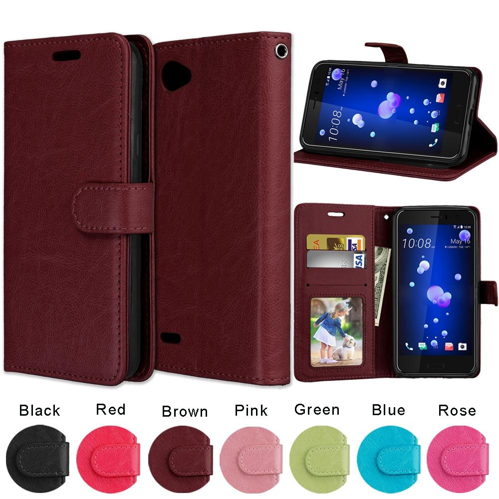 Funda de teléfono para LG Q6, Funda de cuero con tapa para LG Q6 Alpha M700 X600, fundas Coque para LG Q6 q 6, fundas para teléfono