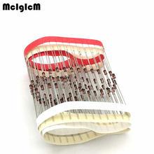 MCIGICM tun-35 1N4148 IN4148 High-speed schalt dioden