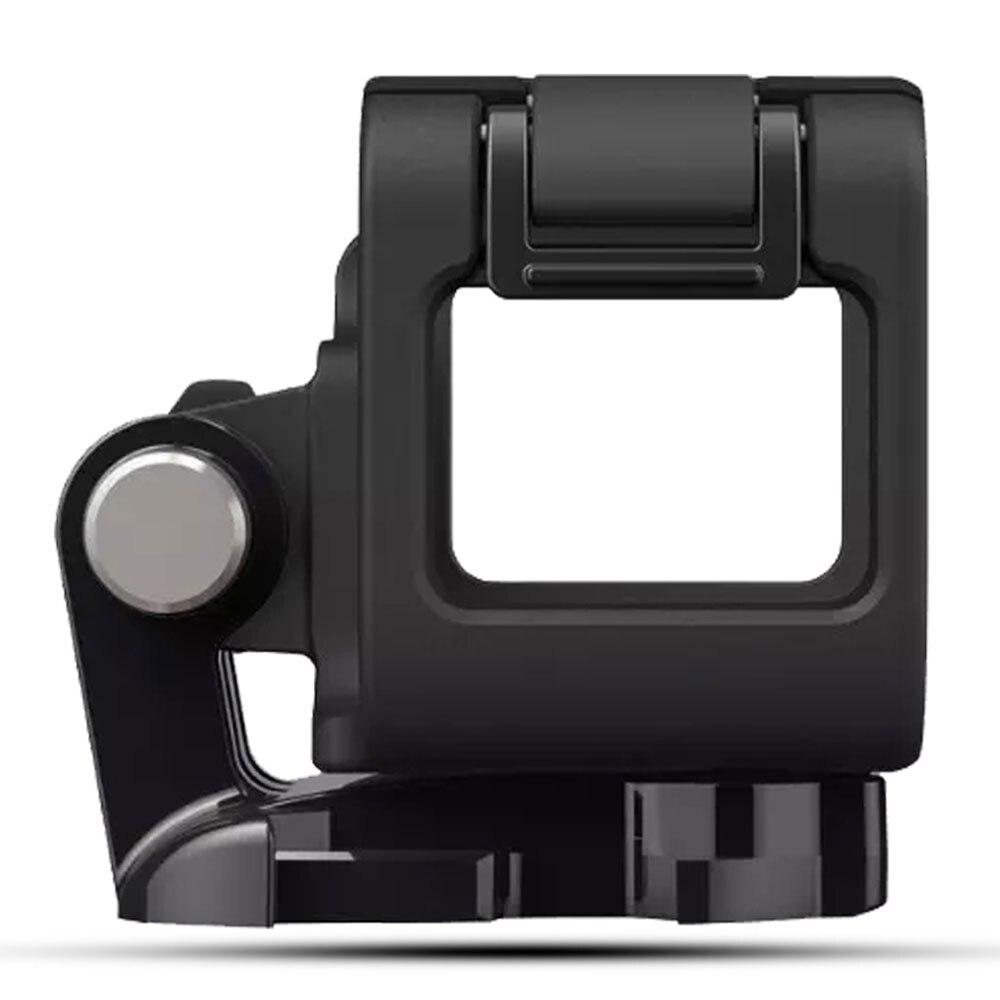 Soporte de cubierta de marco de perfil bajo para cámara GoPro Hero Sesión 4