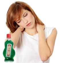 1 bouteille de baume à lhuile essentielle de venin dabeille onguent noir piqûres dinsectes Extra-fort soulagement de la douleur arthrite soins des douleurs articulaires du corps
