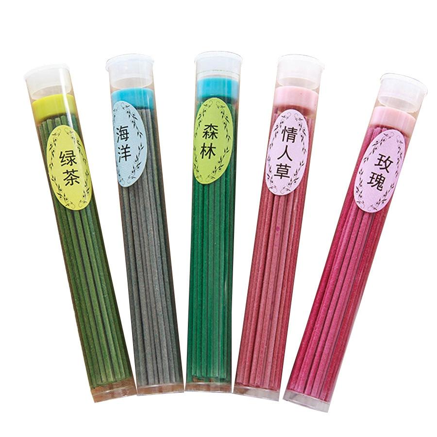 Новинка 50 палочки с ладаном, ароматизатор для специй, натуральный ароматный освежитель воздуха из сандалового дерева