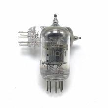 Poison sound   Nouveau style soviétique 71 ans 6 mètres 1n-EB 6J1, génération de tubes électroniques 5654 6AK5 EF95
