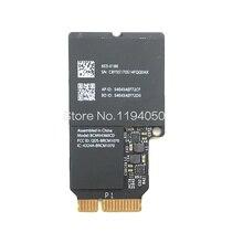 Broadcom BCM94360CD 802.11ac mini PCI-E WiFi WLAN Bluetooth 4.0 Card 1300Mbps 4360CD