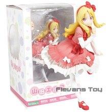 Eromanga Sensei Emily Granger Yamada Elf 1/7 Scale Pre-painted PVC Figure Doll Anime Collection Figurine Model Toy