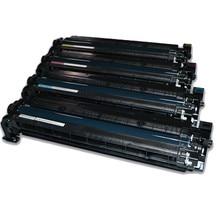 Nouveau kit de batterie Original pour Ricoh MP C3004 C3504 C4504 unité dimagerie MPC3004 MPC3504 MPC4504 avec unité de développement cmjn/set