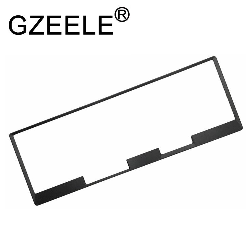 Nuevo teclado GZEELE para Dell Latitude E6530 marco vacío CN-0FCXV2 FCXV2 0FCXV2