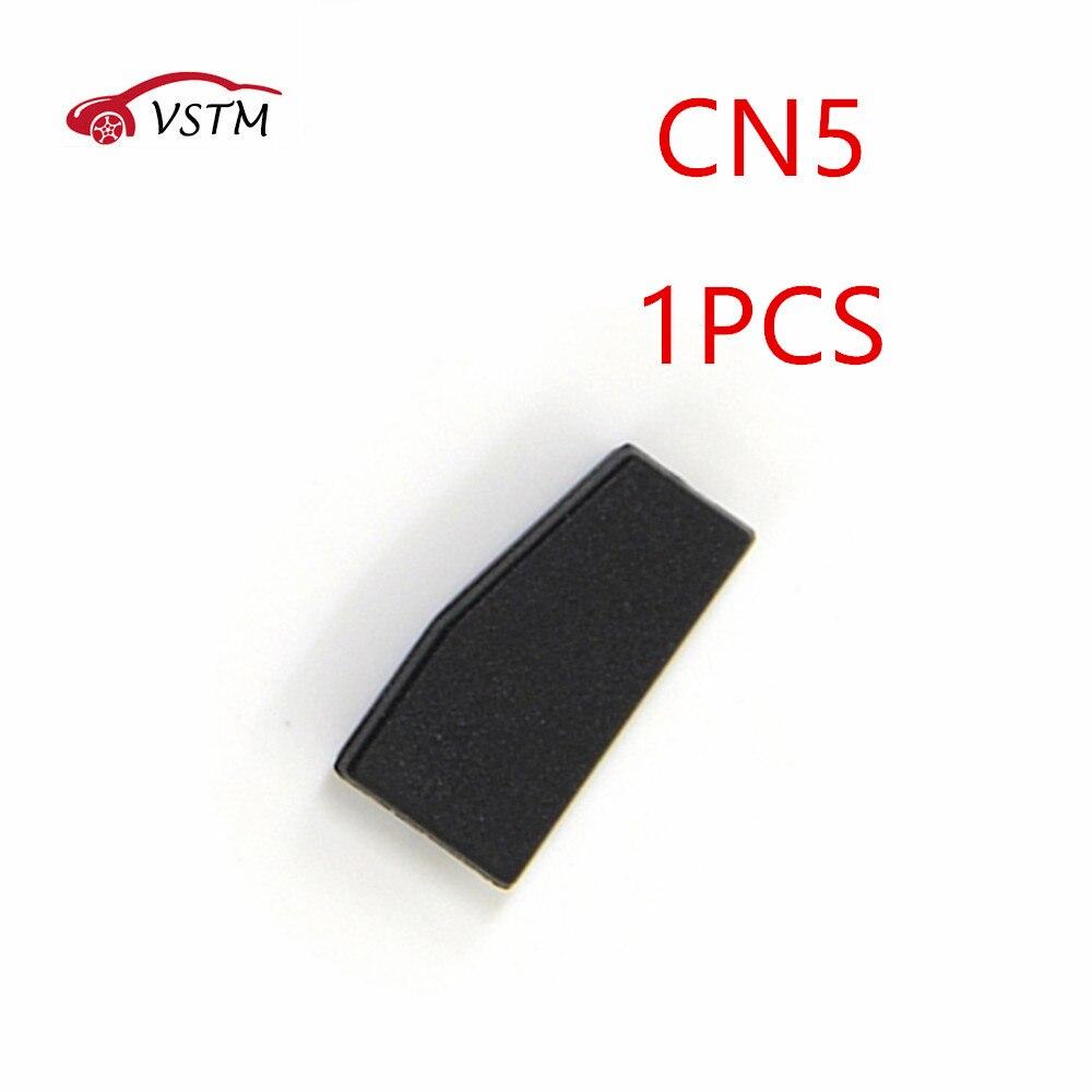 CN5 1 pcs Original para Para-yo-ta G chip (Usado para CN900 ou ND900 Dispositivo) com frete grátis