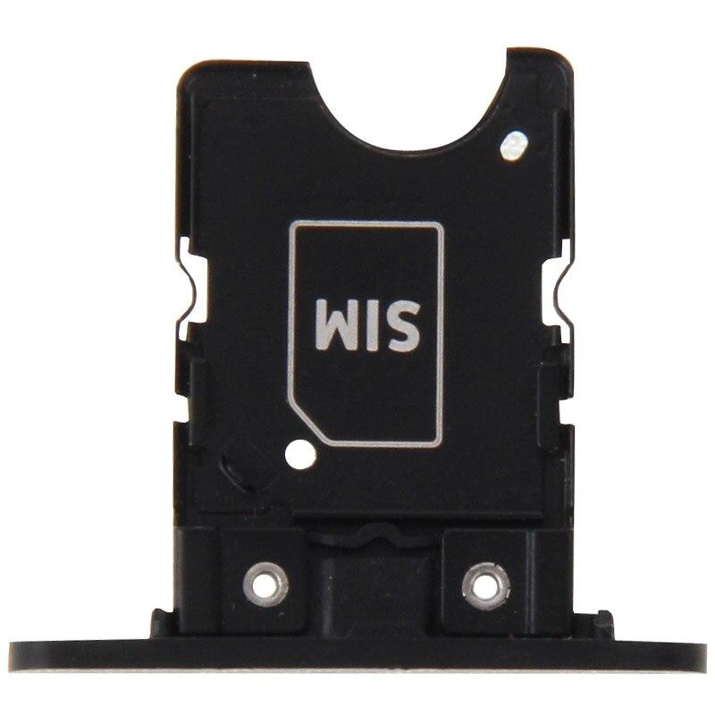 Recambio de bandeja para tarjeta SIM para Nokia Lumia 1020