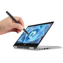 Active Stylus capacitivo lápiz táctil pantalla táctil punta para Dell XPS 13 15 12 Inspiron 3003 de 5000 de 7000 chromebook 3189 3180 11 funda de portátil